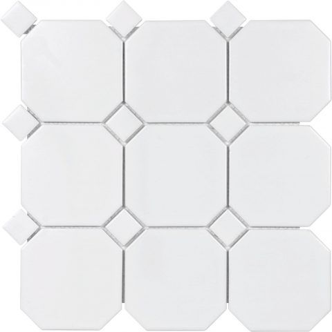 Ageless Ceramic Tile Collection P A N O R M