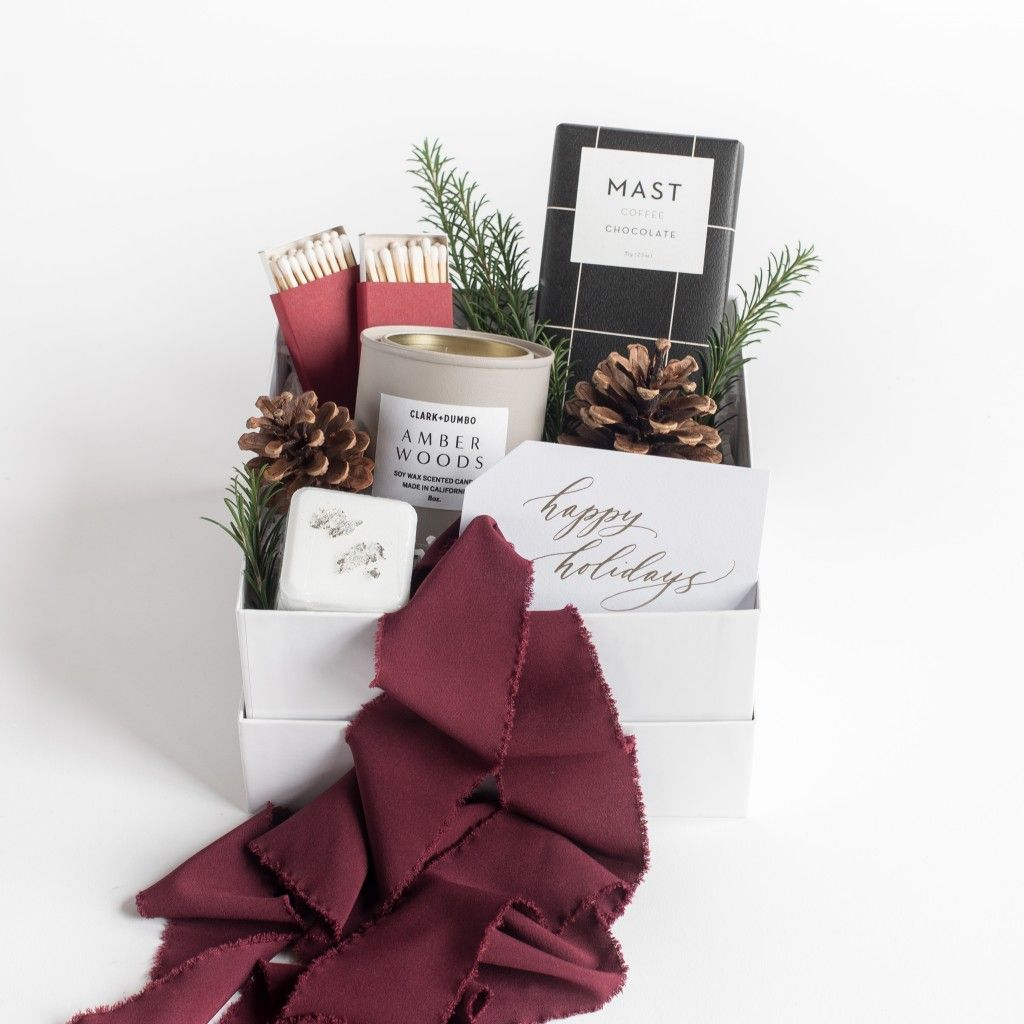 curated-holiday-gift-boxes-baskets-corporate-marigold ...