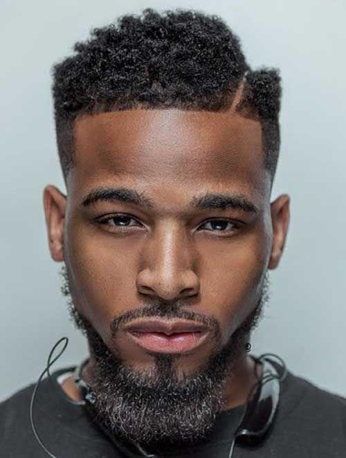 19fade haircuts for black men haircuts pinterest fade fade haircuts for black men urmus Image collections