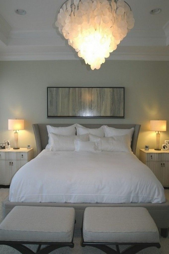 Best ceiling lights for hotel bedrooms | Hotel bedrooms, Ceilings ...