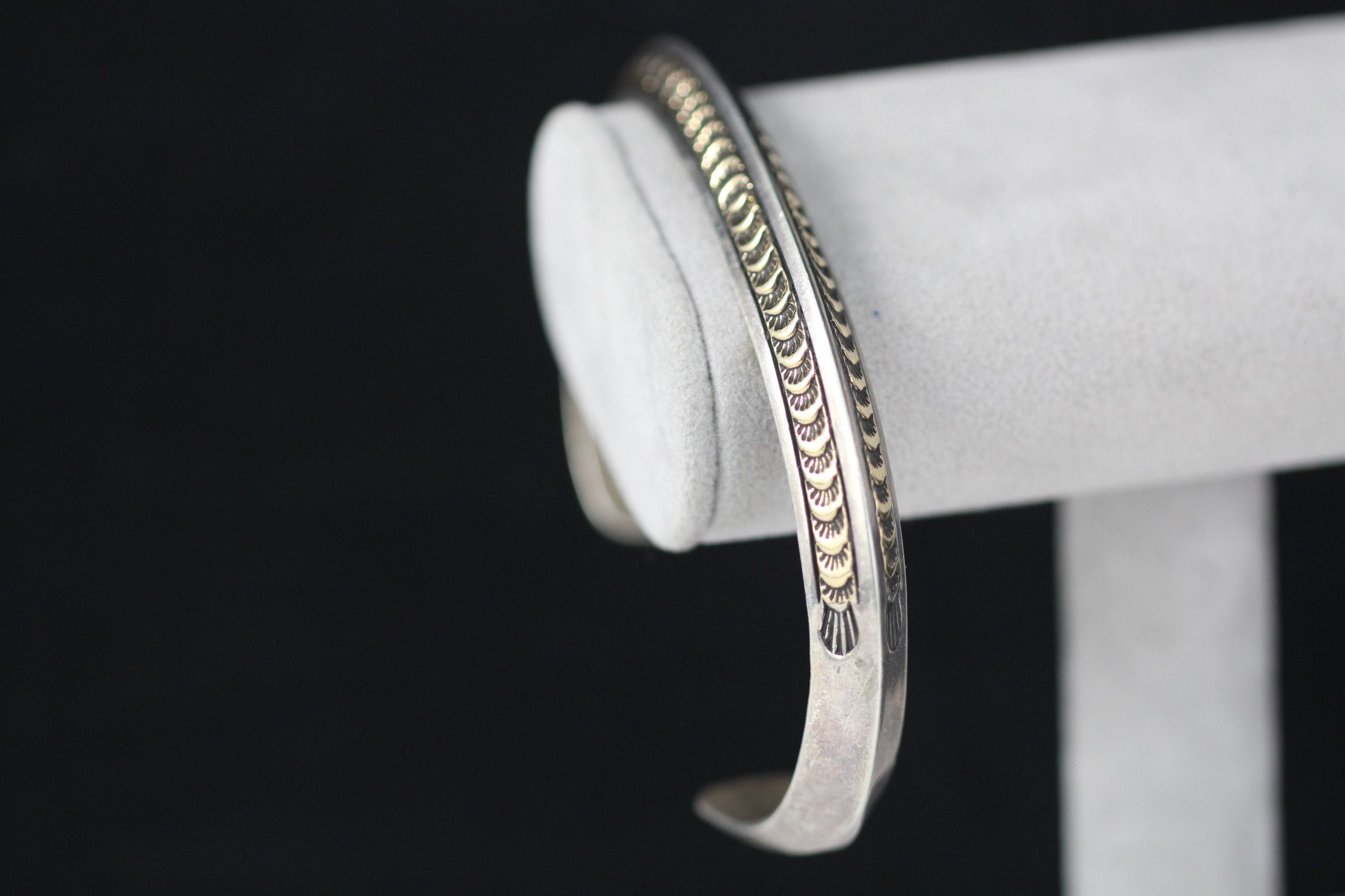 bracelet bracelets connections bangles chamilia bangle silver bar small in gold oxidized sterling and