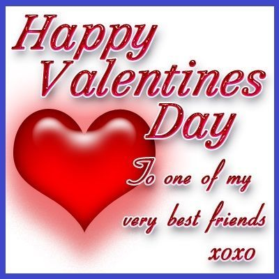 what does happy valentines day mean. 210 best valentineu0027s day, Ideas