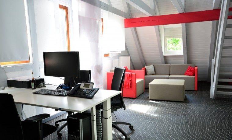 #büromöbel #design #office #büro #interior #furniture #ideas #classic