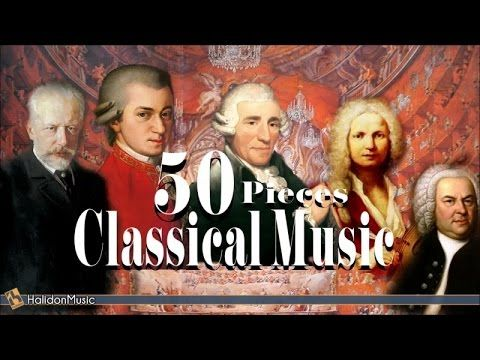 The Best French Classical Music | Ravel, Chopin, Debussy