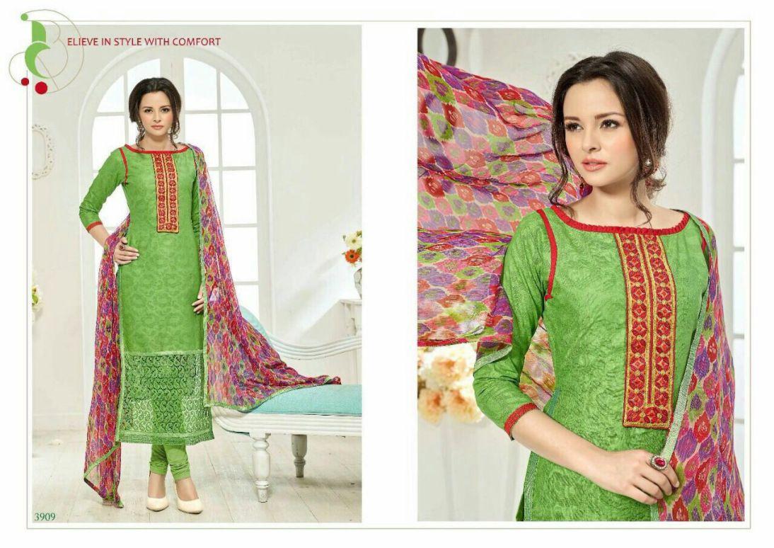 3e553a6a60 nivasa fashion | Wholesaler of dress materials and catalogue pcs | Page 3