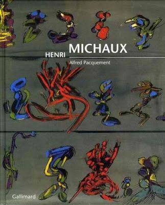 Henri Michaux Le Grand Combat : henri, michaux, grand, combat, Mediamus:, Grand, Combat, Chanson, Semaine, Henri, Michaux,, Téléchargement,, Michaux