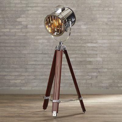 62 Tripod Floor Lamp Floor Lamp Tripod Floor Lamps Contemporary Floor Lamps