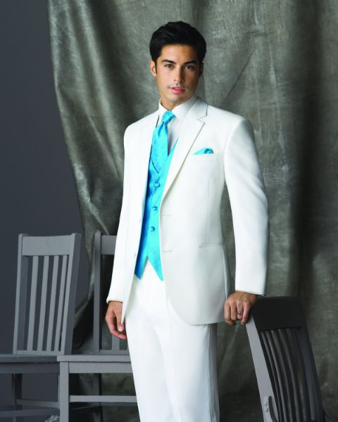 prom suit prom tuxedos weddings proms quincineros