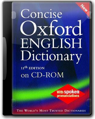 english dictionary pdf full version