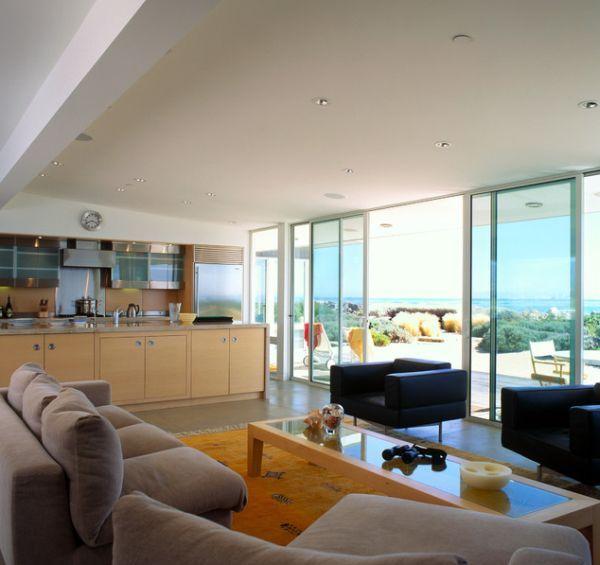 40 Stunning Sliding Glass Door Designs For The Dynamic Modern Home Door Glass Design Sliding Glass Door Door Design