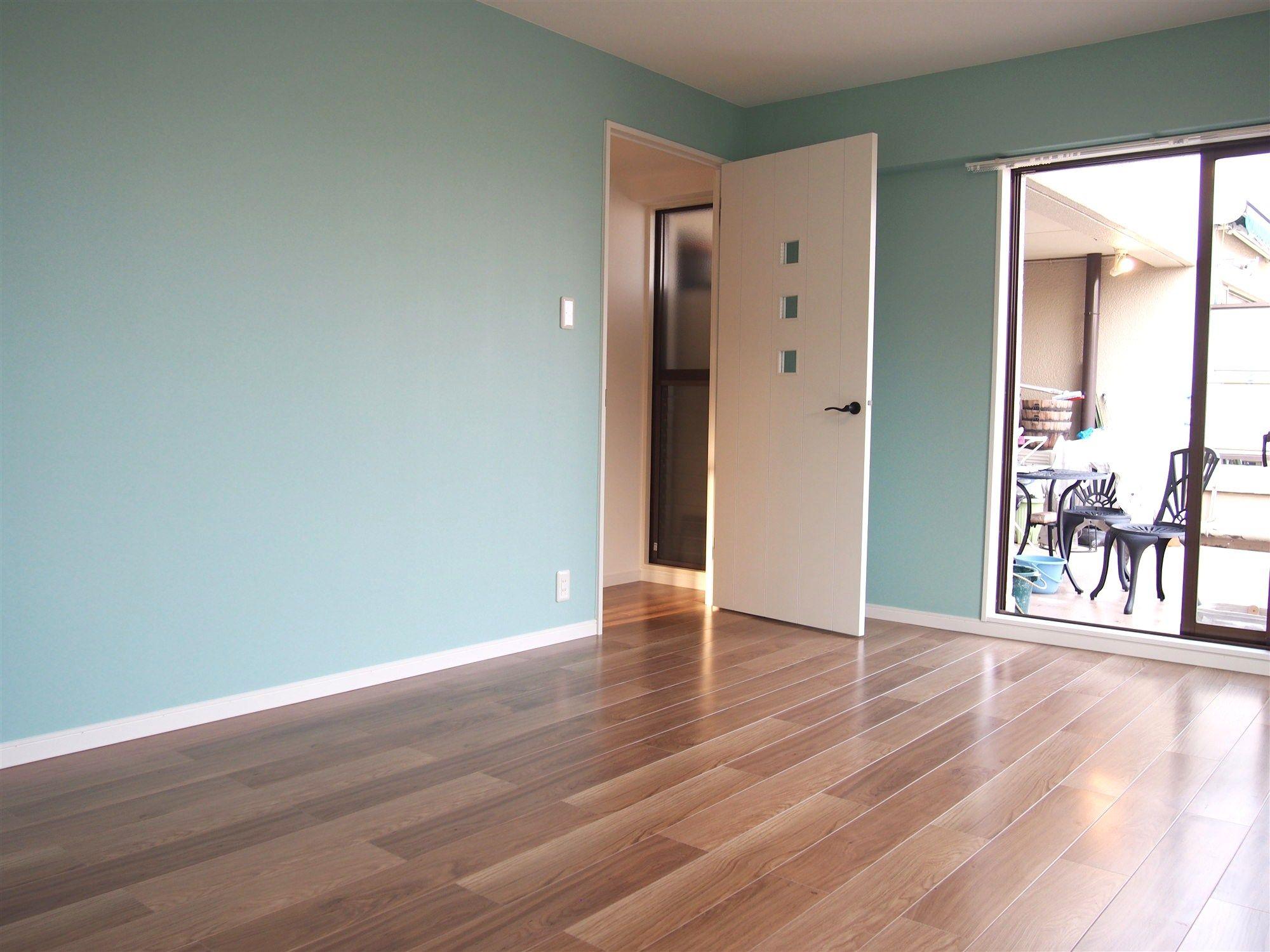 子供 部屋 壁紙 色 部屋 壁紙 リフォーム 天井 子供部屋