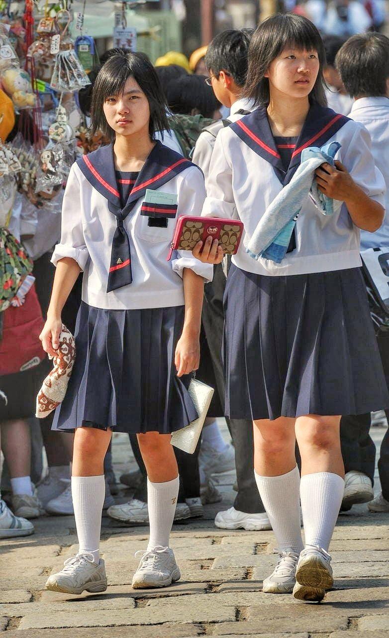 女子中学生 画像掲示板 学生ロリセンター
