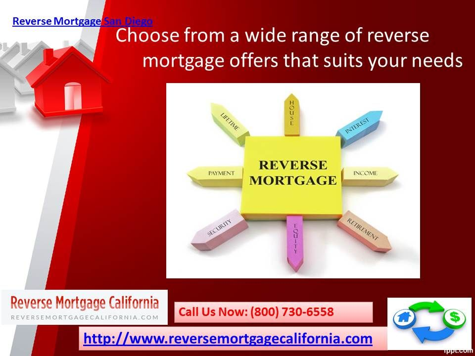 Pin by reversemortgagecalifornia on Reverse Mortgage
