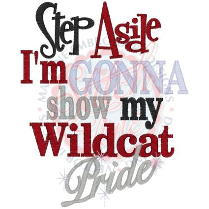 School Spirit Slogans | School Pride Sayings school pride quotes