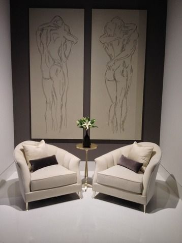 Christopher Guy Chicago   At The Forefront Of The International Luxury  Furniture Design, Christopher Guy