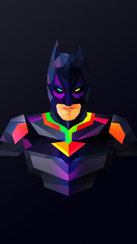 Pin By Sinaj On Aaaa Pinterest Batman Batman Wallpaper And