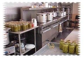 Canning+kitchen+ | Canning Kitchen