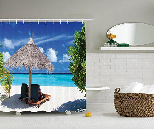 Bathroom Rugs Ideas Ambesonne Coastal Decor Collection Holiday