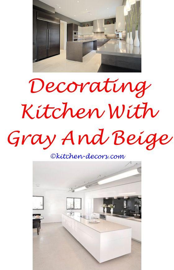 Best Modern Kitchen Design Pot hanger kitchen Kitchen cabinet