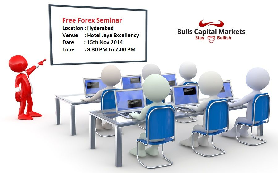 Forex courses online schedules