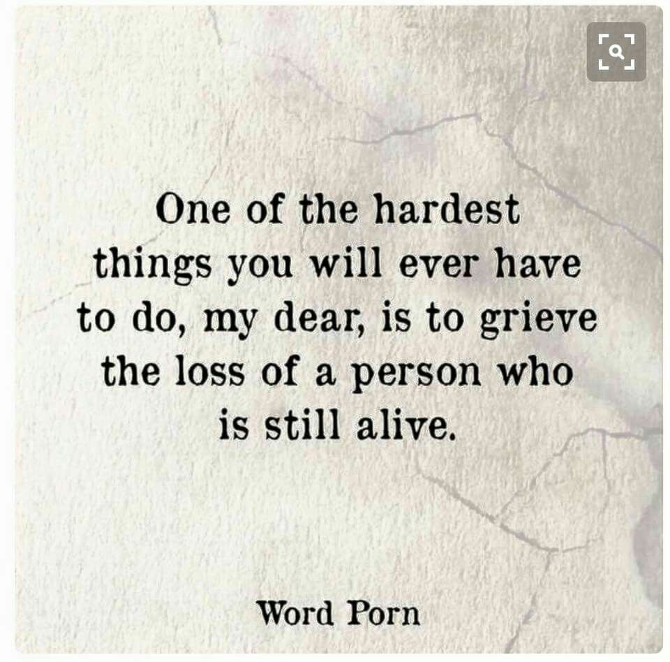 Quote About Losing A Loved One Pinshellie On Life  Pinterest  Truths Thoughts And
