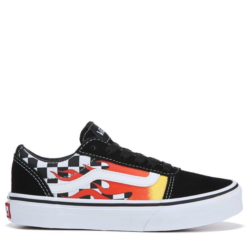 f383a188 Kids' Ward Sneaker Pre/Grade School in 2019 | Products ...