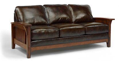 Exceptionnel Flexsteel Furniture: Las Cruces Furniture Collection: Las CrucesSofa  (3993 31)