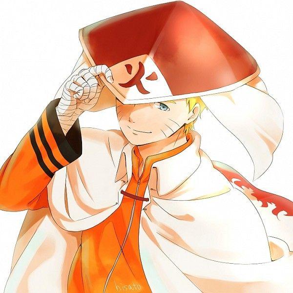 Naruto naruto shippuden naruto naruto images naruto - Naruto boards ...