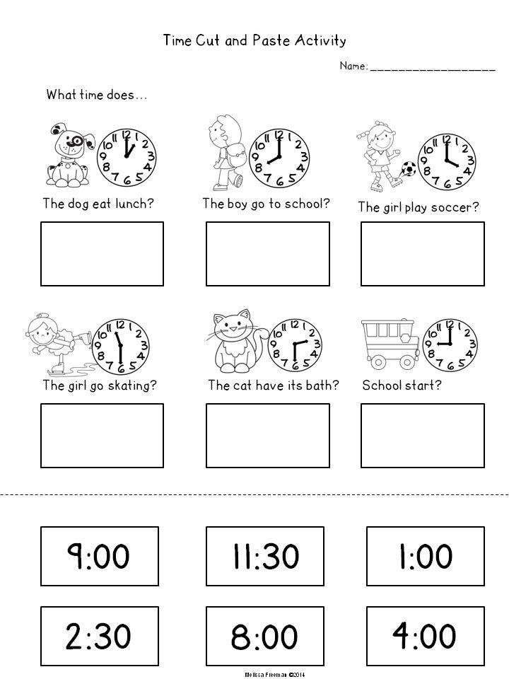 telling time unit for grade 1 ontario curriculum kiddos mainly math ontario curriculum. Black Bedroom Furniture Sets. Home Design Ideas
