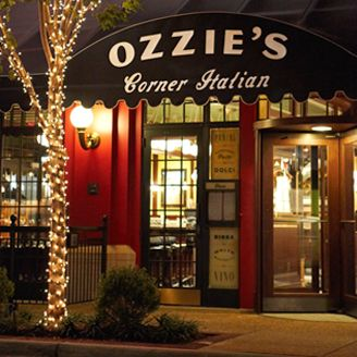 Ozzie S Fairfax Corner Google Search