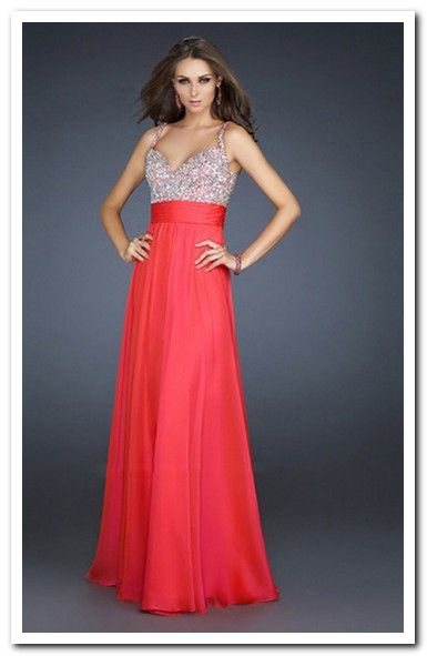 Contemporary Prom Dresses 100 Collection - Wedding Plan Ideas ...