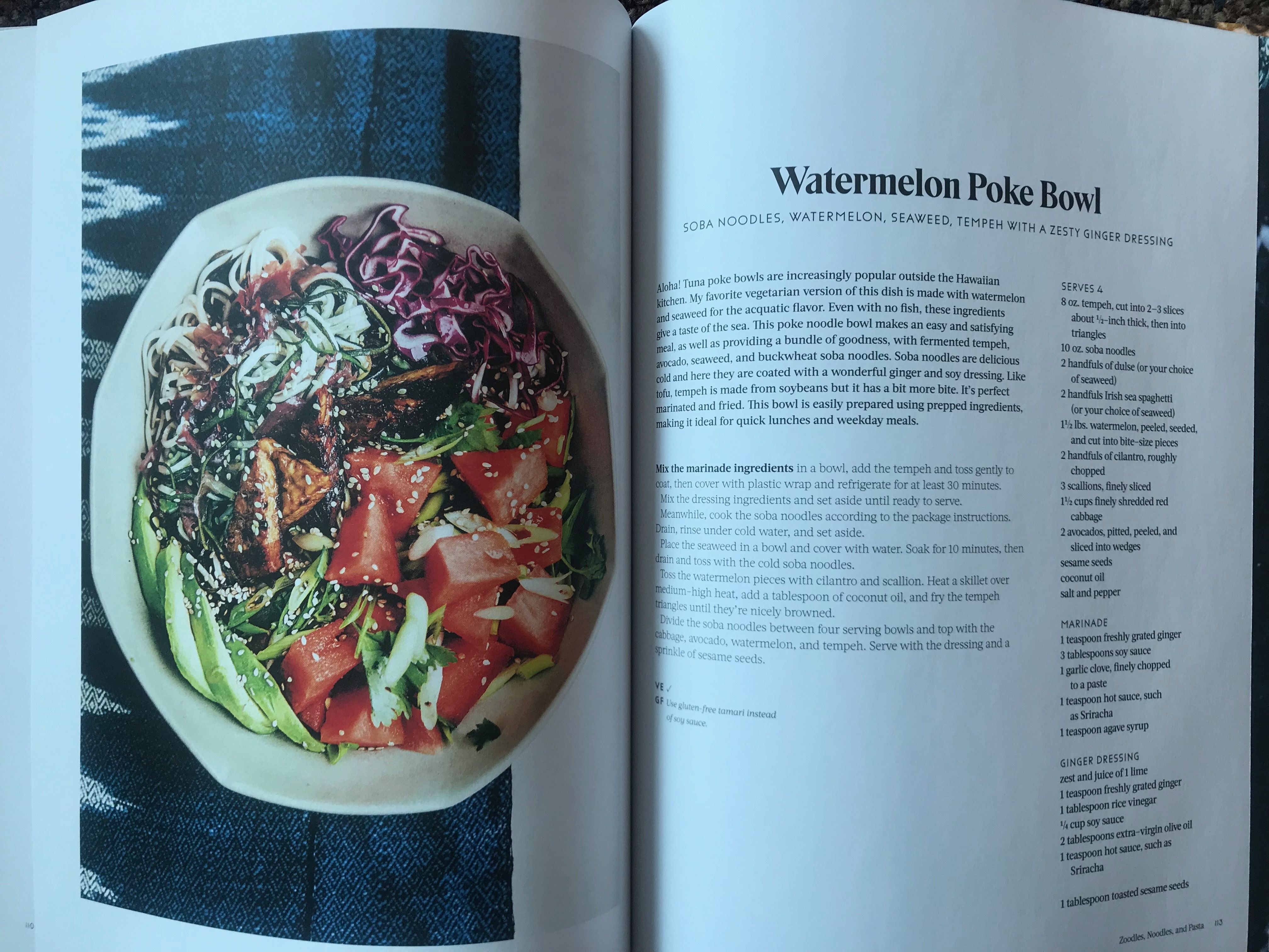 Pin by Faith MacArthur on Vegetarian | Pinterest | Salads