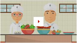 Manual para Manipuladores de Alimentos. Módulo 1