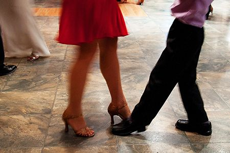 Dance Classes For Adults Swing Dance Lessons Kids Dance Classes Learn To Dance