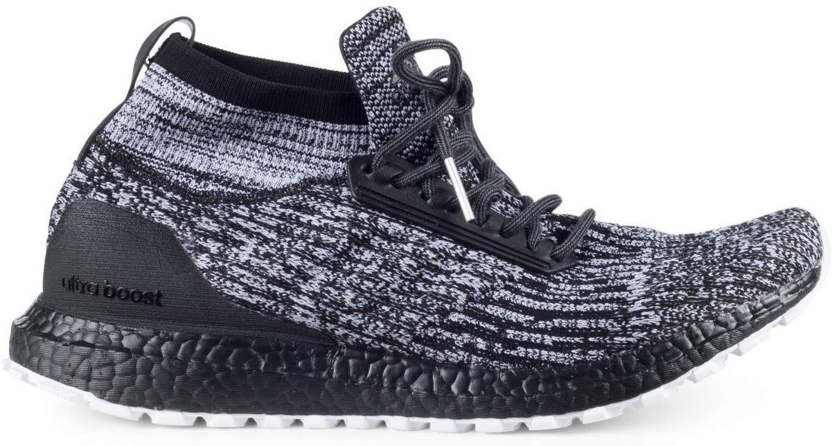 aa2412869fa84 adidas Men s Ultraboost All Terrain LTD Black CG3003 (Size 8.5)  Amazon   Fashion  Adidas  Yeezy  UltraBOOST  Shoes  Trending DesignerShoes   SportsShoes ...