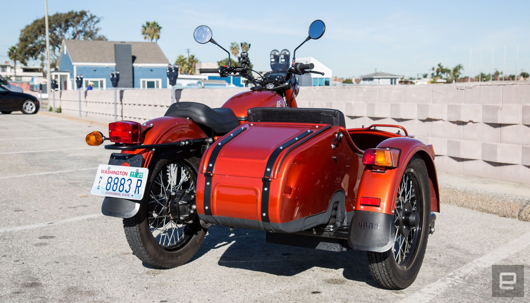 motorcycle with sidecar funny | ... festival in a Russian ... |Funny Motorcycle With Sidecar