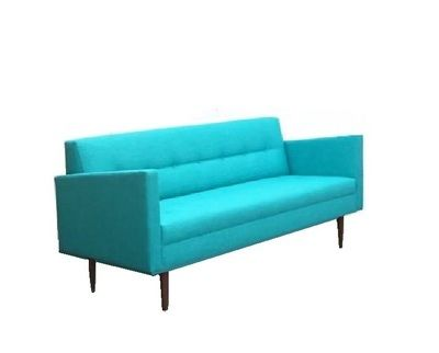 The Judy By Atomic Chair Company Love Seat Chair Furniture