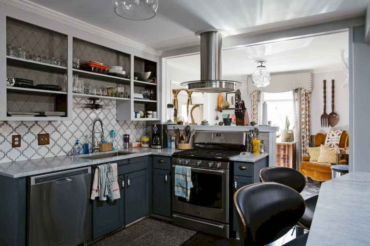 01 brilliant kitchen cabinet organization and tips ideas on brilliant kitchen cabinet organization id=13277