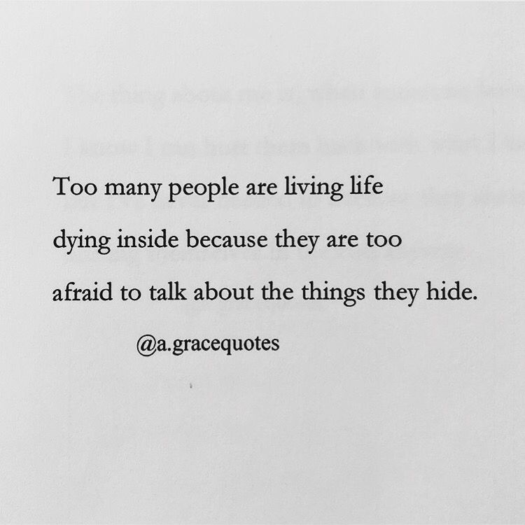 Listen More Judge Less Poetry Books Live Life Quotes