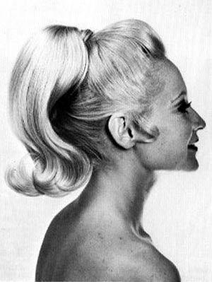 Early 70s Hair Spiked Hair 70s Hair Hair Styles