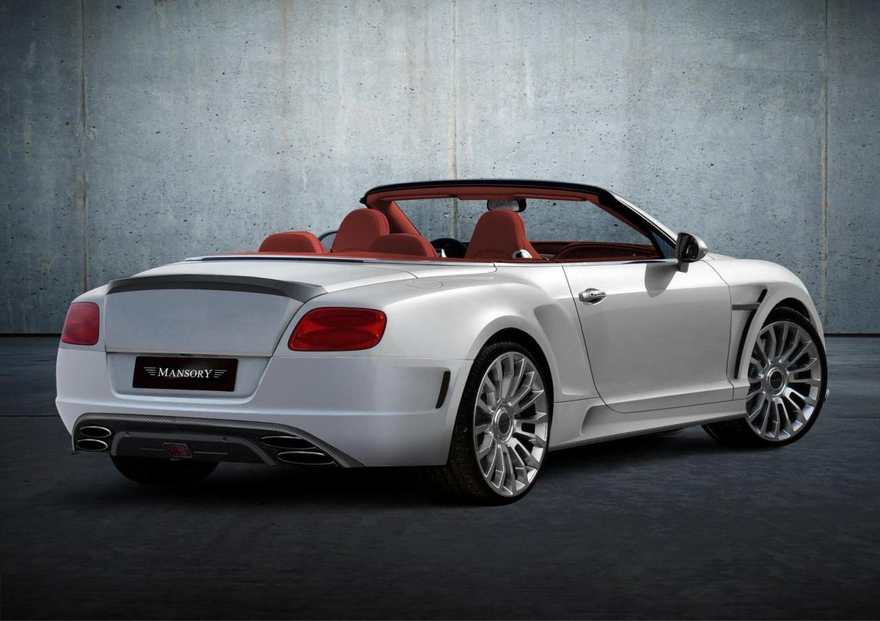 coupe continental price wallpaper convertible gt bentley