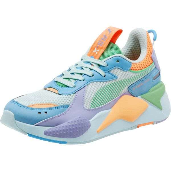 30fc3cdd2 Image 3 of RS-X Toys Women s Sneakers