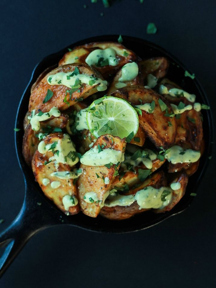 12 Father's Day Recipes Easy Enough for the Kids to Make
