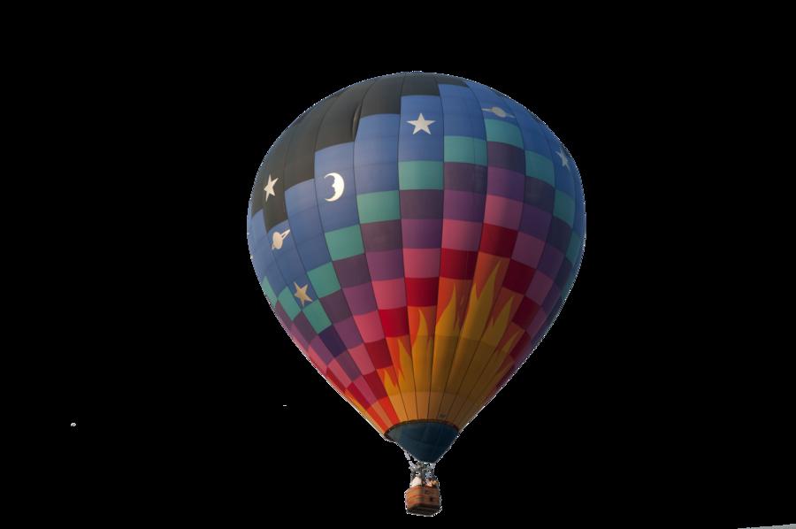 Precute Hot Air Balloons 18 By Fairiegoodmother Deviantart Com On Deviantart Photoshop Landscape Air Balloon Photoshop Textures