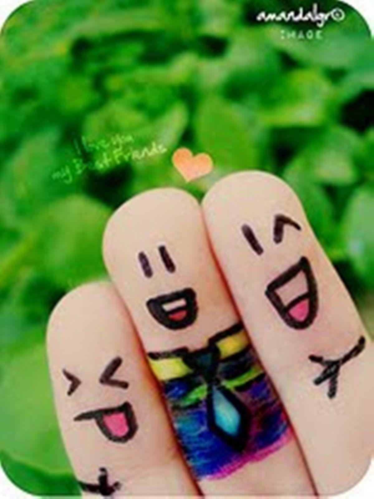 Best Wallpaper Friendship Finger - a589a18c2c75e0065be39a59996b0c42  You Should Have_25917 .jpg