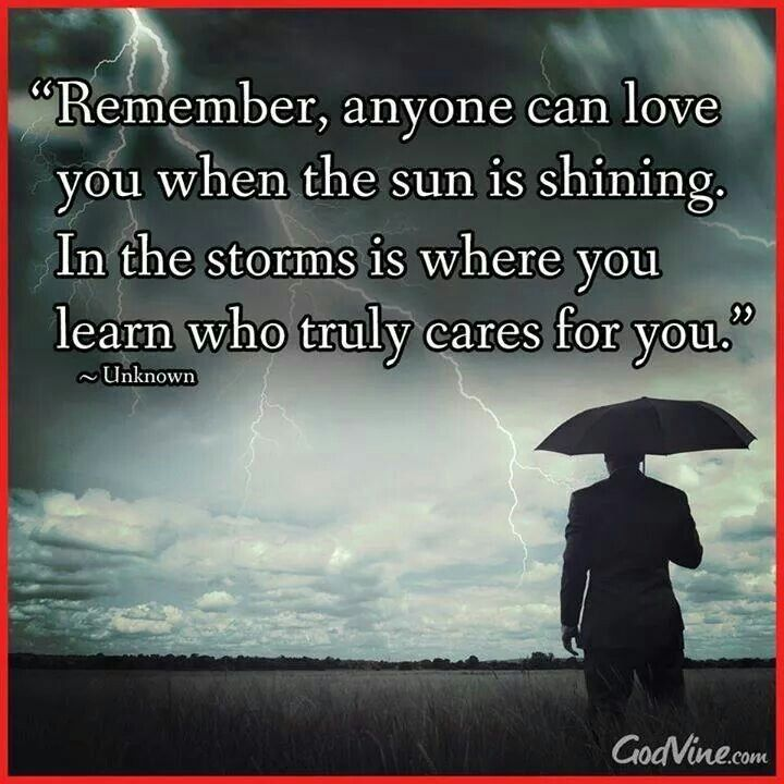 This struck a chord for me. | Inspirational | Pinterest | Sunshine ...