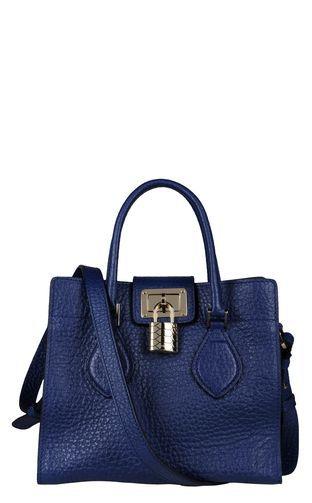 0dfa9189cf Florence bag Women - Bags Women on Roberto Cavalli Online Store ...