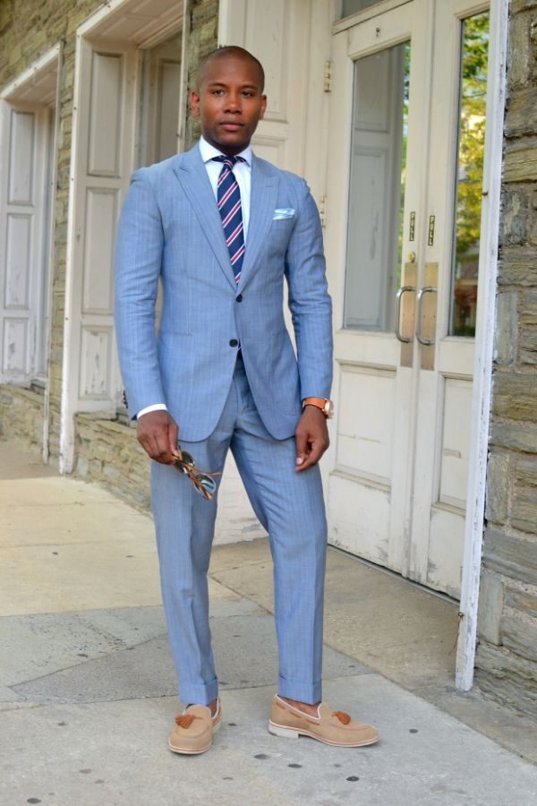 suit with loafers - Google Search | MY STYLE | Pinterest | Search ...