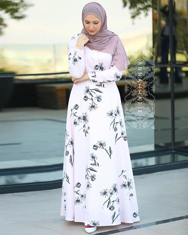 Modest Islamic Clothing Online by EastEssence for Muslim 69