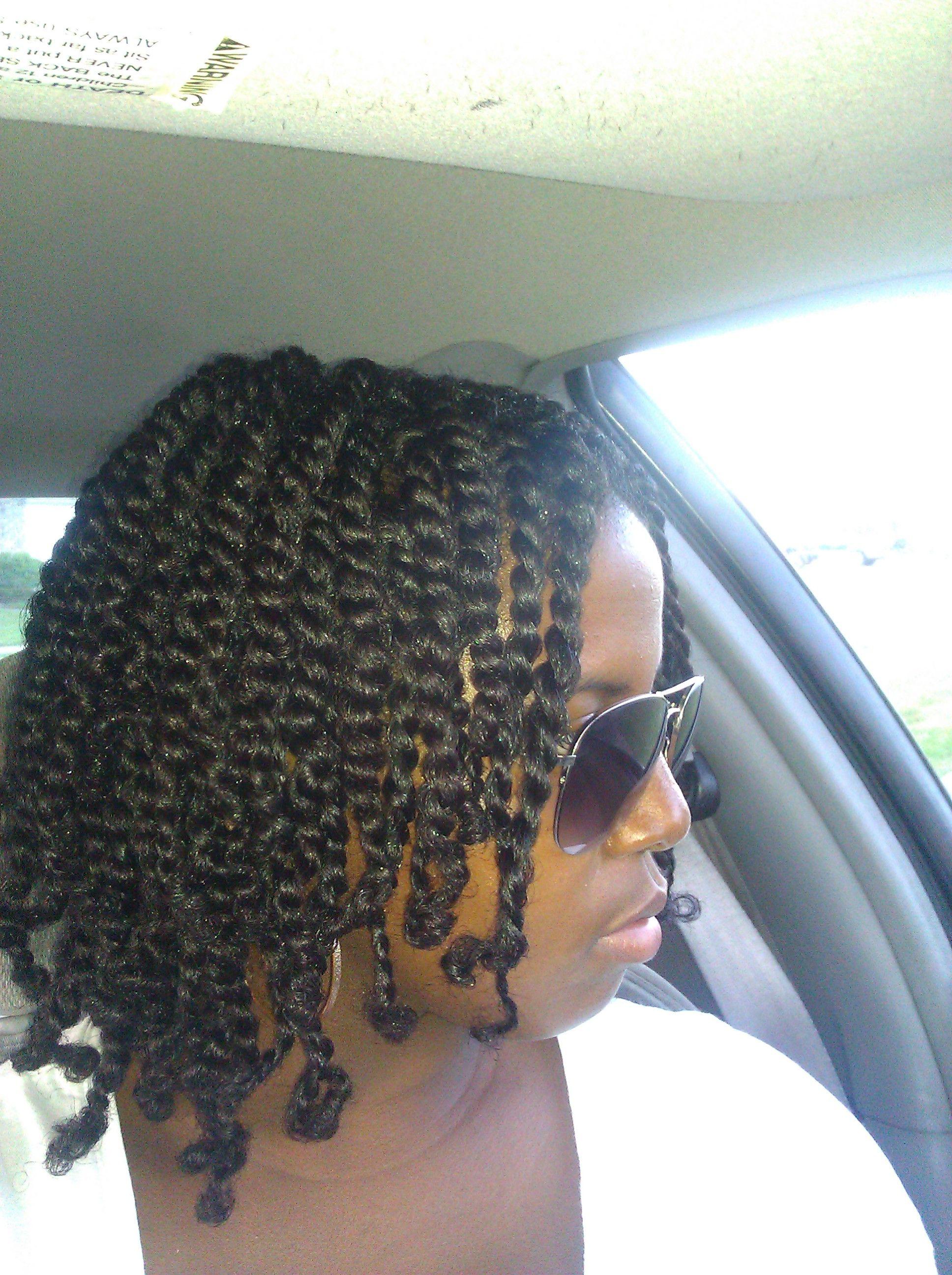 Pin By Kendra Pryor On Funny Natural Hair Styles Hair Natural Hair Inspiration